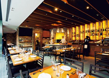 restaurant_photos_photo_1365576083.0826.jpg